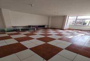 Foto de oficina en renta en  , barriotrinidad de las  huertas, oaxaca de juárez, oaxaca, 19966848 No. 01