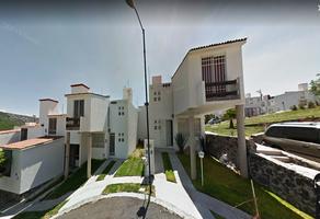 Foto de casa en venta en barroco , misión mariana, corregidora, querétaro, 0 No. 01