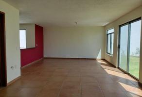 Foto de casa en venta en barrrio la magdalena 1, la magdalena, tequisquiapan, querétaro, 0 No. 01