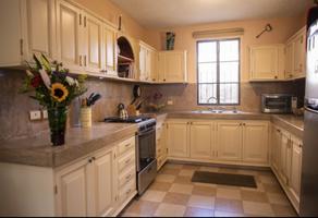 Foto de casa en venta en bartolome de las casas , independencia, san miguel de allende, guanajuato, 14186876 No. 01