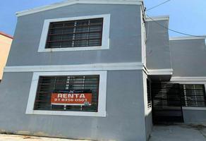 Foto de casa en renta en bartolomé de las casas , misión fundadores, apodaca, nuevo león, 0 No. 01