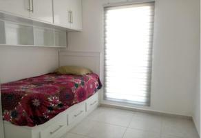 Foto de casa en venta en bartolome esteban murillo 15, mixcoac, benito juárez, df / cdmx, 20321056 No. 01