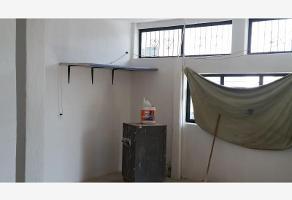 Foto de local en renta en bartolome frias 2852, echeverría 2a. sección, guadalajara, jalisco, 0 No. 05