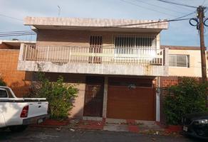 Foto de casa en venta en bartolome olmedo 66, virginia, boca del río, veracruz de ignacio de la llave, 0 No. 01