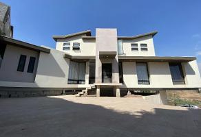 Foto de casa en venta en basalto , comercial chapultepec, ensenada, baja california, 0 No. 01