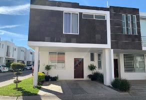 Foto de casa en venta en base area 6711, jardines del valle, zapopan, jalisco, 0 No. 01