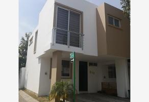 Foto de casa en renta en base area militar 1222, jardines de nuevo méxico, zapopan, jalisco, 0 No. 01