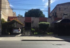 Foto de casa en venta en basilio badillo 114, antigua penal de oblatos, guadalajara, jalisco, 0 No. 01