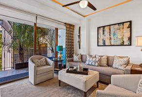 Foto de casa en condominio en venta en basilio badillo 152-s, emiliano zapata, puerto vallarta, jalisco, 19186434 No. 01