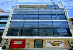 Foto de edificio en venta en basilio badillo , emiliano zapata, puerto vallarta, jalisco, 17042570 No. 01
