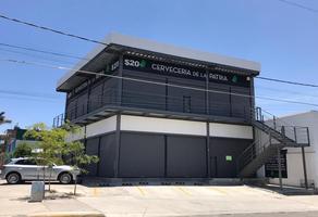 Foto de local en renta en basilio badillo esquina con san pedro 1047, santa maría, guadalajara, jalisco, 19143594 No. 01