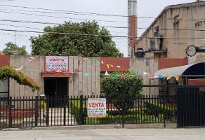Foto de casa en venta en basilio badillo , libertad, guadalajara, jalisco, 0 No. 01
