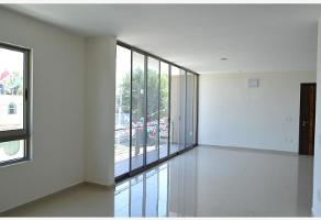 Foto de departamento en venta en basilio vadillo 55, seattle, zapopan, jalisco, 6742137 No. 04