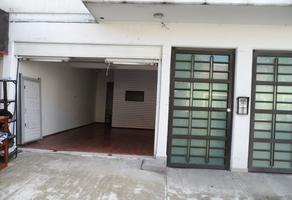Foto de local en venta en basiliso romo anguiano , industrial, gustavo a. madero, df / cdmx, 0 No. 01