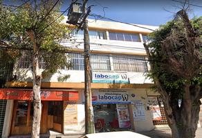 Foto de oficina en renta en basiliso romo anguiano , industrial vallejo, azcapotzalco, df / cdmx, 0 No. 01