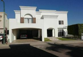 Foto de casa en venta en bastille , montecarlo, hermosillo, sonora, 0 No. 01