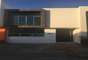 Foto de casa en condominio en venta en bastión , hacienda san agustin, tlajomulco de zúñiga, jalisco, 17575881 No. 01