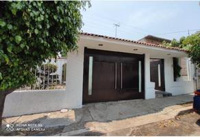 Foto de casa en venta en batalla de calpulalpan 35, reforma, morelia, michoacán de ocampo, 0 No. 01