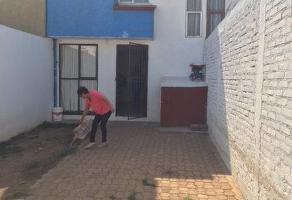 Foto de casa en renta en  , batalla de morelia, morelia, michoacán de ocampo, 0 No. 01