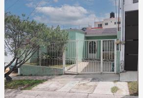 Foto de casa en venta en batalla de puebla 1, residencial el tapatío, san pedro tlaquepaque, jalisco, 0 No. 01