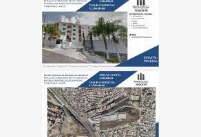 Foto de departamento en venta en batalla de puebla 3569, haciendas san pedro, san pedro tlaquepaque, jalisco, 0 No. 01