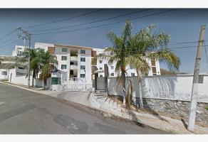 Foto de departamento en venta en batalla de puebla 3569, san pedro pescador, san pedro tlaquepaque, jalisco, 11450499 No. 01