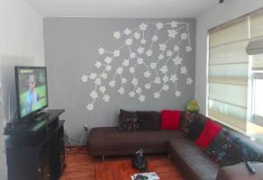 Foto de casa en venta en batalla de puebla , el tapatío, san pedro tlaquepaque, jalisco, 6857782 No. 02