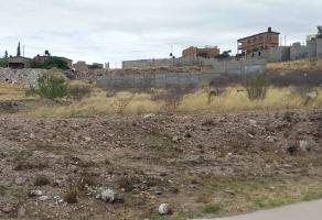 Foto de terreno habitacional en venta en batalla de torreon , francisco r almada, chihuahua, chihuahua, 13318558 No. 01