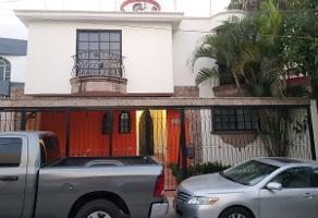 Foto de casa en venta en batalla de zacatecas , residencial revolución, san pedro tlaquepaque, jalisco, 0 No. 01