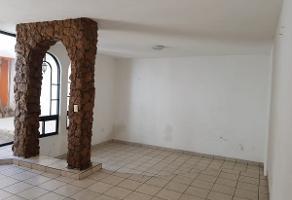 Foto de casa en venta en batalla de zacatecas , residencial revolución, san pedro tlaquepaque, jalisco, 6890374 No. 11