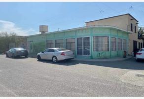 Foto de local en venta en batalla del paredon 9213, colinas del sur, juárez, chihuahua, 17469239 No. 01