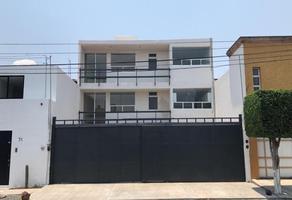 Foto de edificio en venta en batallon de morelos , chapultepec norte, morelia, michoacán de ocampo, 0 No. 01