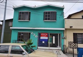 Foto de casa en venta en batallon de san blas 230, héroes de méxico, san nicolás de los garza, nuevo león, 0 No. 01