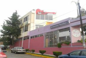Foto de local en venta en batallón de zacapoaxtla 2, lomas de loreto, puebla, puebla, 17186379 No. 01