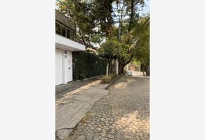 Foto de casa en venta en batan 001, lomas de san ángel inn, álvaro obregón, df / cdmx, 0 No. 01