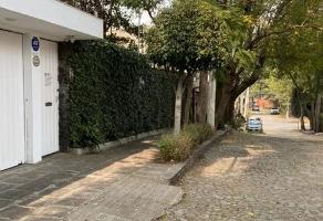 Foto de casa en venta en batan , lomas de san ángel inn, álvaro obregón, df / cdmx, 0 No. 01