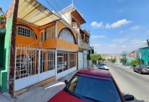 Foto de casa en venta en baudelio vela , heliodoro hernández loza 1a secc, guadalajara, jalisco, 0 No. 01