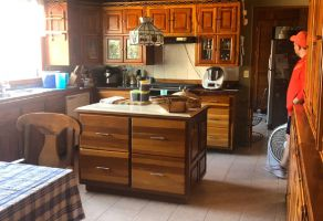 Foto de casa en venta en Campestre 1a. Sección, Aguascalientes, Aguascalientes, 17100275,  no 01