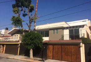 Foto de casa en venta en Bosque Residencial del Sur, Xochimilco, DF / CDMX, 12255064,  no 01