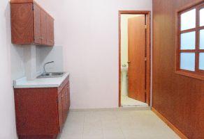 Foto de cuarto en renta en Del Carmen, Coyoacán, DF / CDMX, 6894018,  no 01