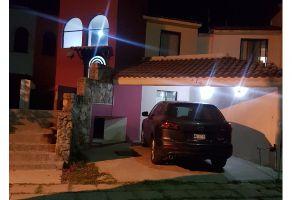 Foto de casa en renta en La Hacienda, León, Guanajuato, 21415607,  no 01