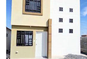 Foto de casa en renta en Pedregal de Ciénega, Ciénega de Flores, Nuevo León, 20171633,  no 01