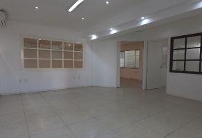 Foto de oficina en renta en Del Valle, San Pedro Garza García, Nuevo León, 16885951,  no 01