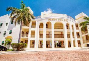 Foto de casa en condominio en venta en Playa Car Fase II, Solidaridad, Quintana Roo, 17715990,  no 01