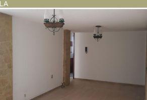 Foto de departamento en venta en Nativitas, Benito Juárez, DF / CDMX, 14406321,  no 01