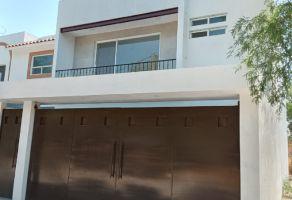 Foto de casa en venta en San Juan, Tequisquiapan, Querétaro, 20151954,  no 01