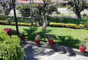 Foto de casa en venta en Lomas de Cuernavaca, Temixco, Morelos, 7111609,  no 01