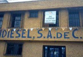 Foto de terreno habitacional en venta en Celanese, Toluca, México, 22112227,  no 01