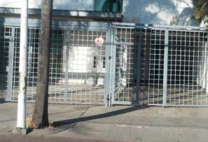 Foto de oficina en renta en Chapalita Sur, Zapopan, Jalisco, 6962417,  no 01