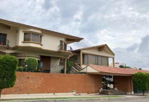 Foto de casa en venta en Pitic, Hermosillo, Sonora, 13689760,  no 01
